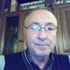 Domenico Vicinanza